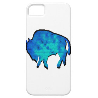 Open Range Case For The iPhone 5