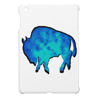 Open Range iPad Mini Cover