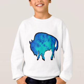 Open Range Sweatshirt