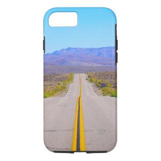 """Open Road Phone Case"" iPhone 7 Case"
