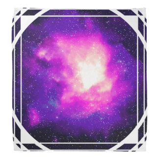 Open Universe Bandana
