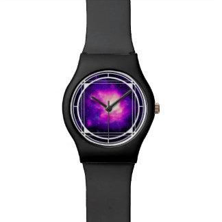 Open Universe Watch