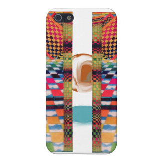 Opening Doors iPhone4 Design Test CricketDiane iPhone 5 Covers