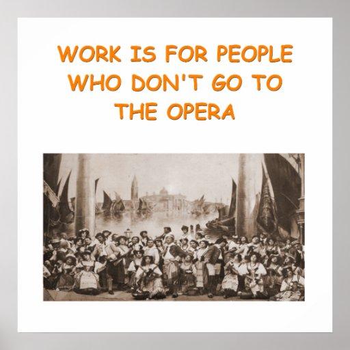 opera joke print