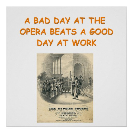 opera joke posters