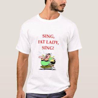 OPERA T-Shirt