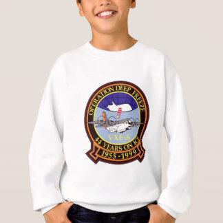Operation Deep Freeze Sweatshirt
