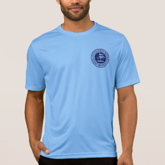 Operation LEO Appreciation LOGO T-Shirt
