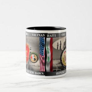 Operation New Dawn - USD-C Mug