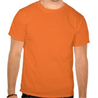 Operator Perry says... Tshirt