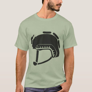 Operator T-Shirt