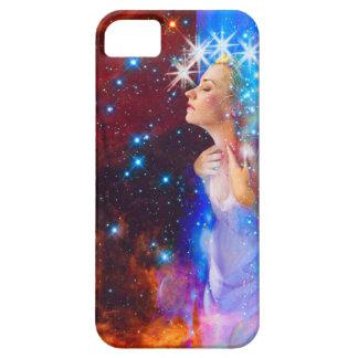 Ophelia iPhone 5 Cases