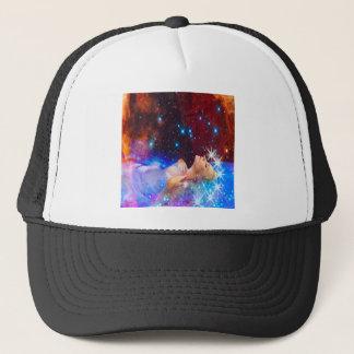 Ophelia Trucker Hat