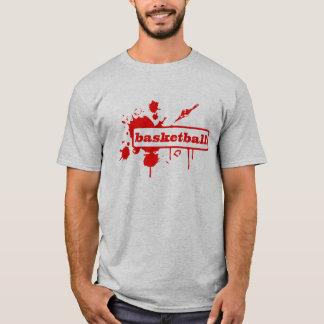 Opitz, Linda S. T-Shirt