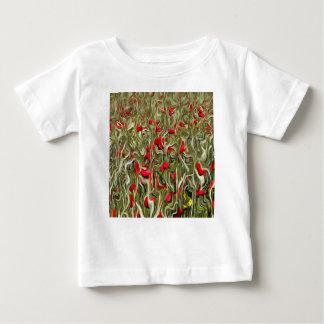 Opium Of The Masses Baby T-Shirt