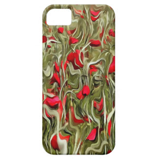 Opium Of The Masses iPhone 5 Cover
