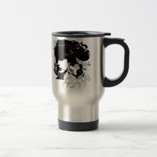Opium Travel Mug