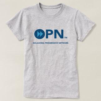 OPN Women's Shirt