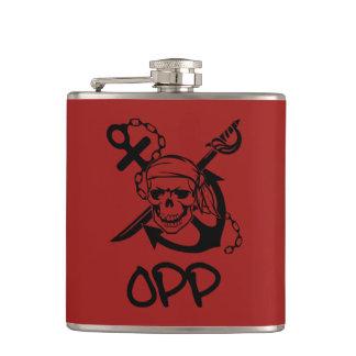 OPP | Flask