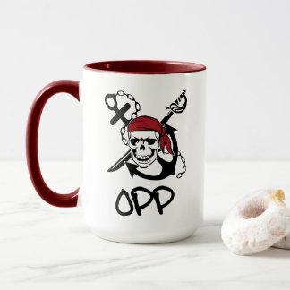 OPP | Mug