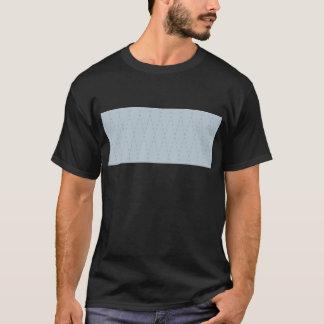 Oppose All Runners T-Shirt