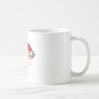 Opposites Attract Mug
