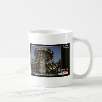 Opryland Theme Park (Nashville, TN) Coffee Mug