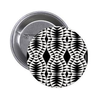 Optic 2 2 inch round button