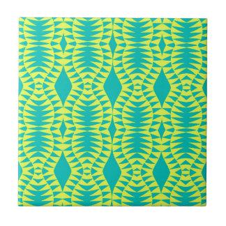 Optic Tile