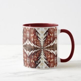 Optical Illusion Mug