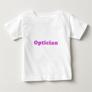 Optician Baby T-Shirt