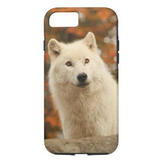 Optimism iPhone 8/7 Case