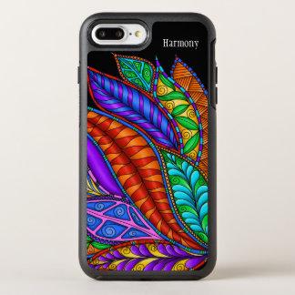 Optimistic OtterBox iPhone 7 Plus Case