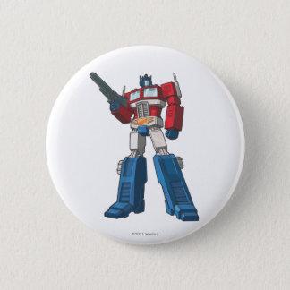 Optimus 1 2 inch round button