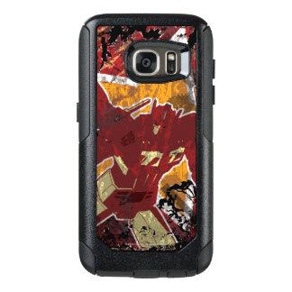 Optimus Propaganda OtterBox Samsung Galaxy S7 Case