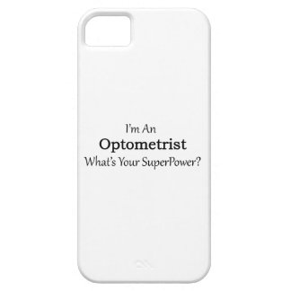 Optometrist Case For The iPhone 5