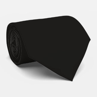OPUS 1111 Concrete Tie