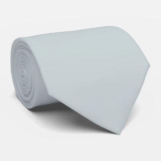 OPUS 1111 Glacier Gray - Color of the Year 2015 Tie