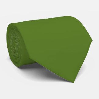 OPUS 1111 Ivy Tie