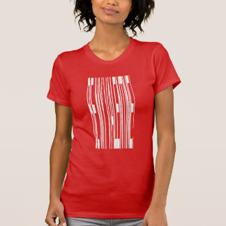 OPUS BE MY VALENTINE! T-Shirt