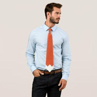 OPUS Fantastic Mr. Fox Tail Tie