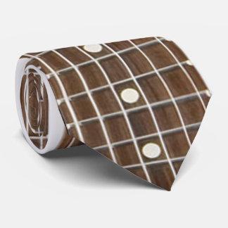 OPUS Guitar Tie