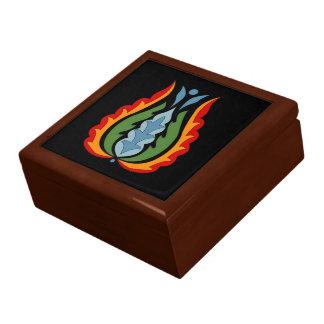 OPUS Hungarian Tulip Gift Box