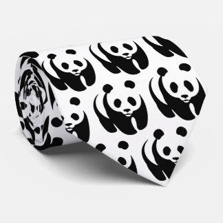 OPUS Panda Tie