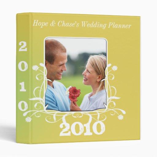 Or de chaux de wedding planner votre photo de fian