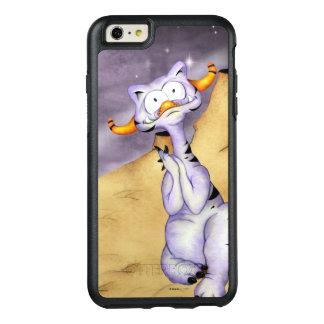 ORAGON ALIEN CARTOON Apple iPhone 6/6s PLUS SS OtterBox iPhone 6/6s Plus Case