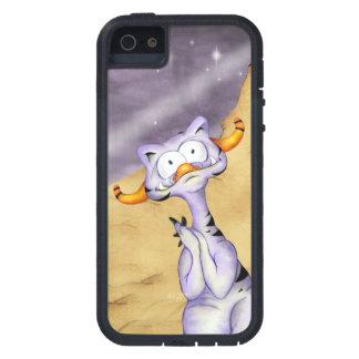 ORAGON ALIEN iPhone SE + iPhone 5/5S  Tough Xtreme iPhone 5 Case