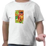 Orange Crush T-Shirt