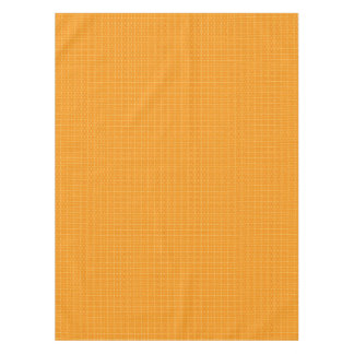 Orange Fruit Marble Tablecloth Decor#27-c Buy Now