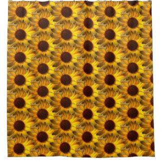 Orange Gold Daisy Flower accent